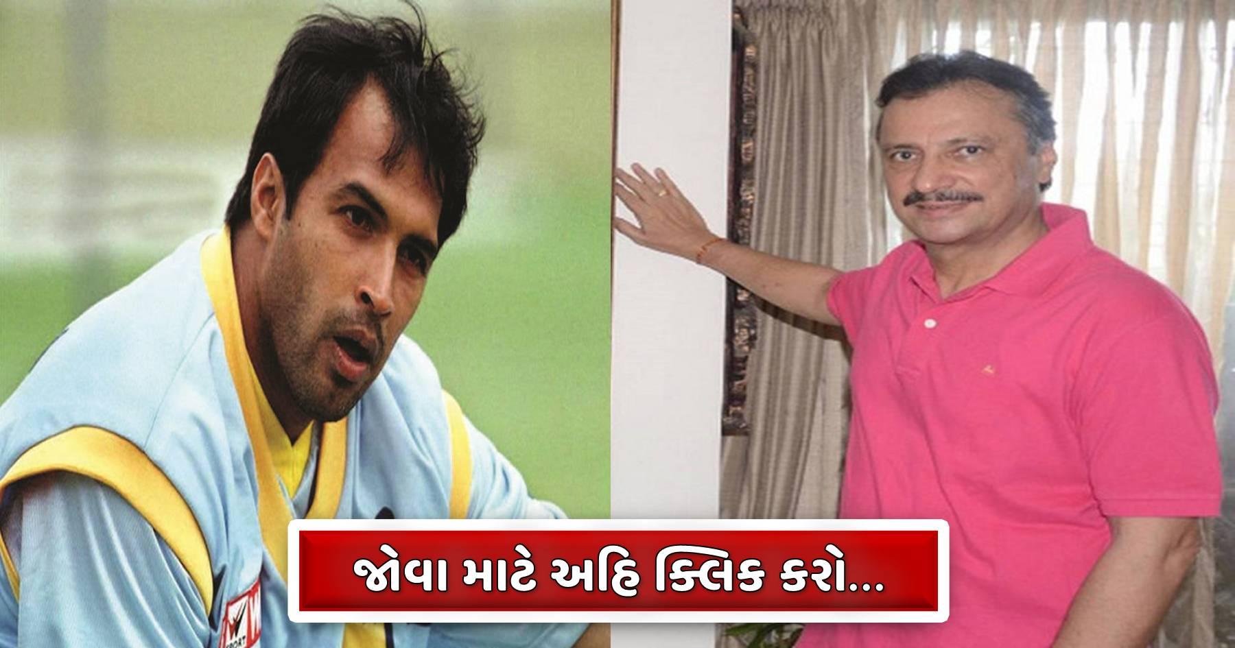 આ 6 ક્રિકેટરો ભલે જન્મ્યા હોય વિદેશમા પણ રમ્યા છે માત્ર ભારત માટે જ, તમે જાણશો તો આનંદ થશે…