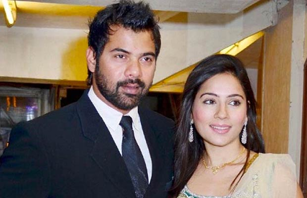 Shabbir Ahluwalia And Kanchi Kaul Blessed With A Baby Boy - Businessofcinema.com
