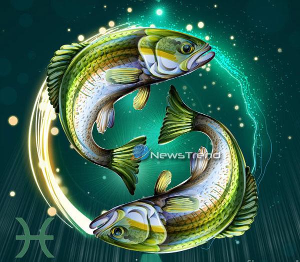 માછલી