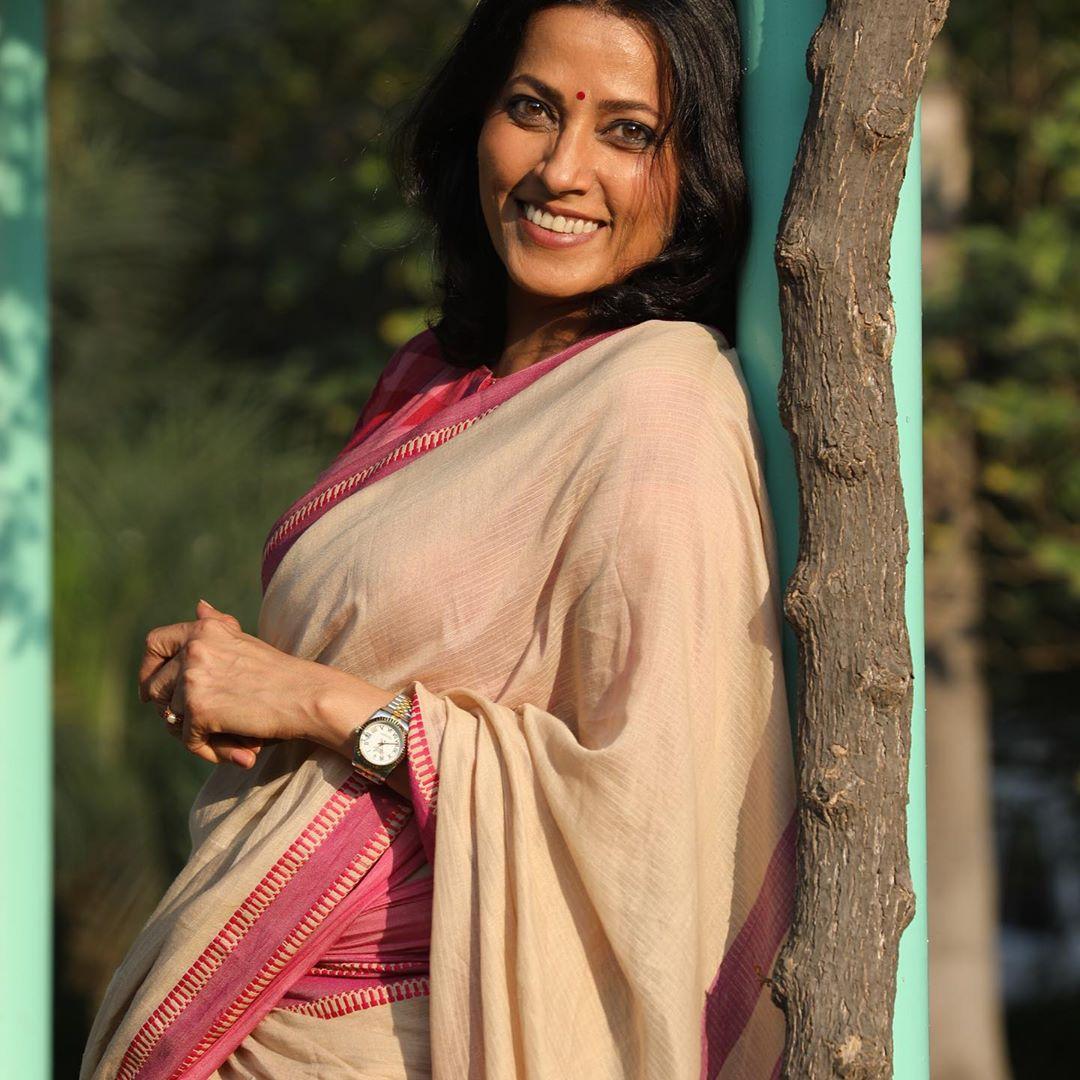 Meghna Malik bollywood actress | DreamPirates