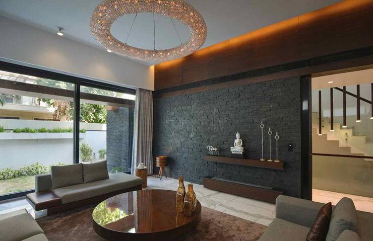 Virat Kohli gives sneak peek into luxurious, artistic ₹80 crore Gurugram bungalow