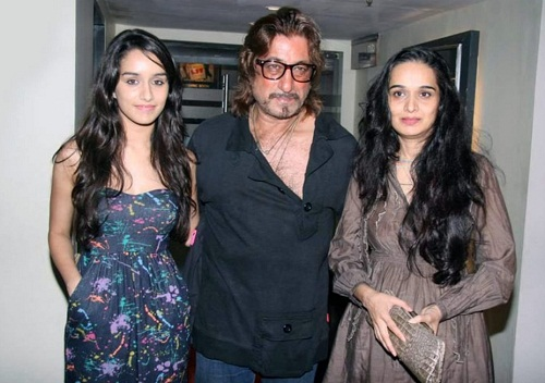 Work Is Important But Not At The Cost Of Life Shakti Kapoor