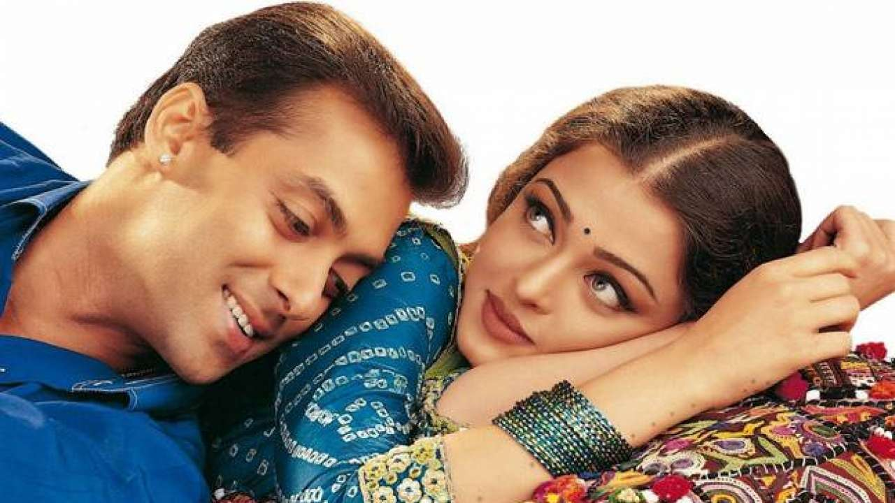 Blast From The Past: When Aishwarya Rai alleged that Salman Khan physically abused her