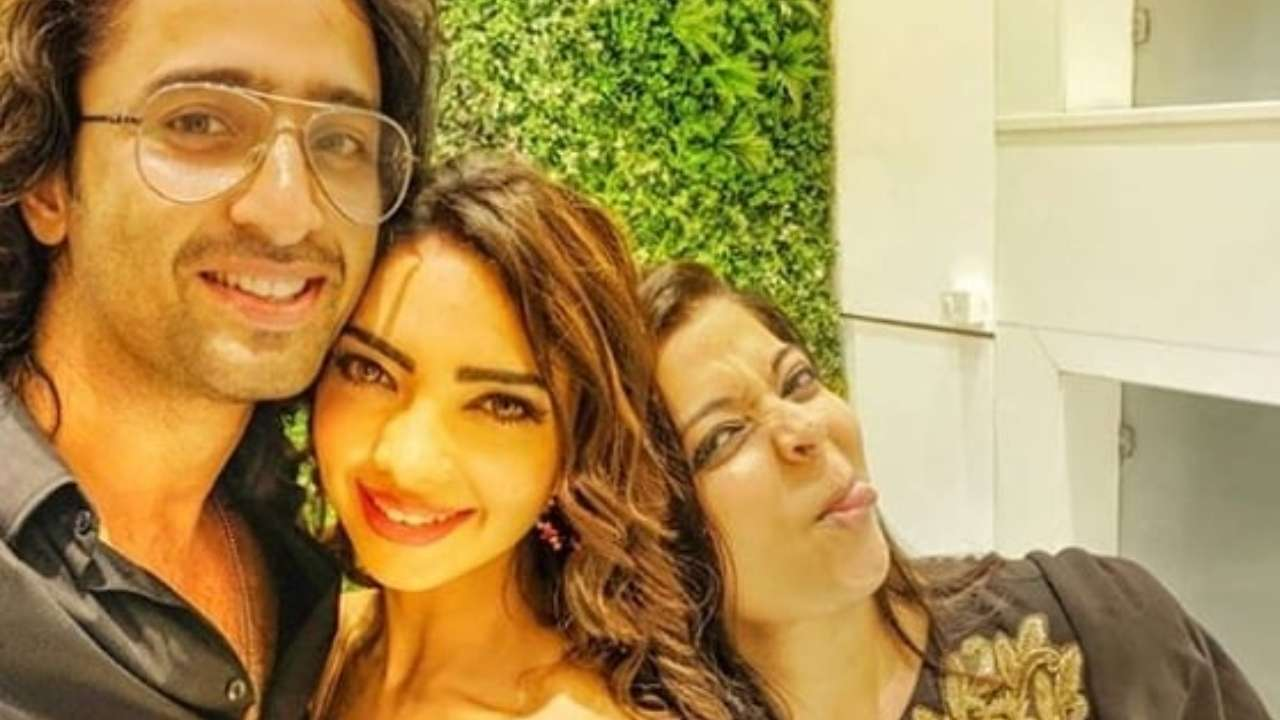 Image result for shaheer sheikh and ruchika house inside