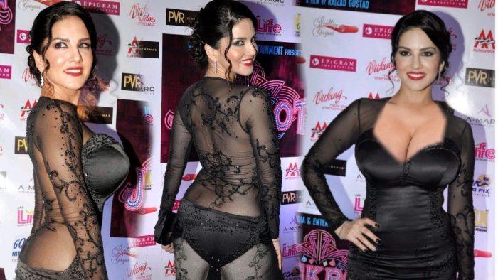 ये अभिनेत्रियां ट्रांसपेरेंट ड्रेस पहनकर शान से चल रही थी तभी हुआ कुछ ऐसा कि लोग देखतें रह गए - Social Samachar